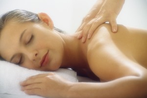 Fuquay-Varina Massage Therapy